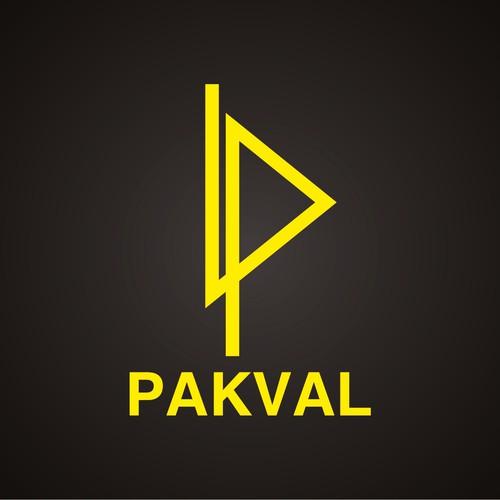 Design finalista por Kyuuki