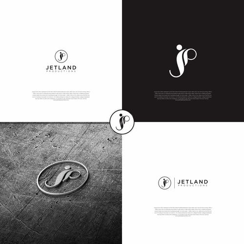 Runner-up design by Ajie Dewantoro®