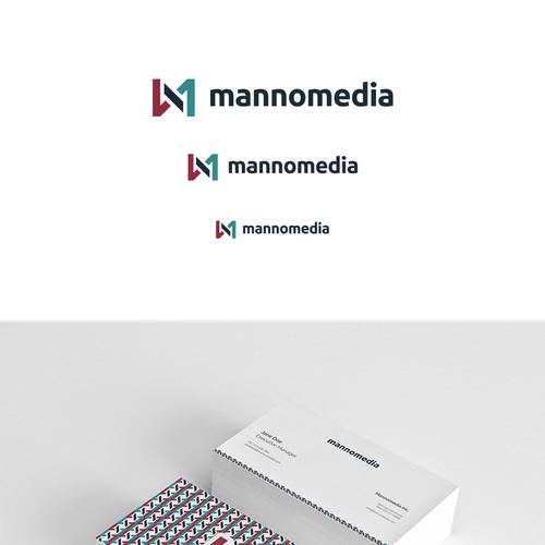 Design finalista por creaton