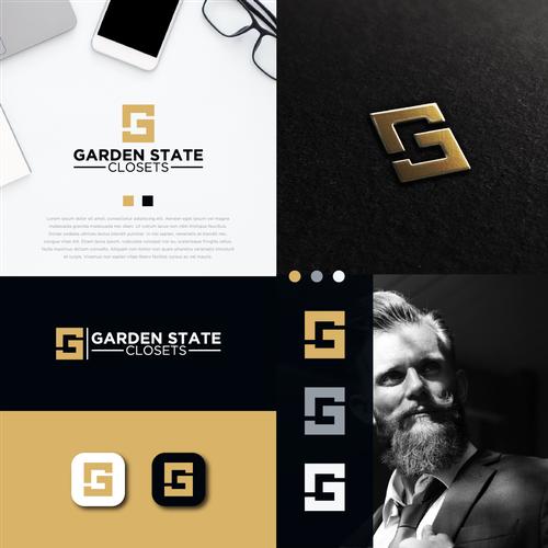 Design finalisti di helious