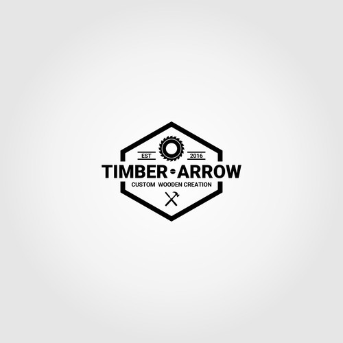Runner-up design by tigangkatiga