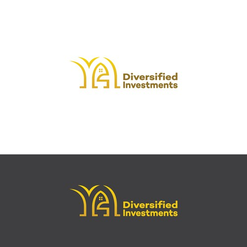 Diseño finalista de RAVENCROWD™ STUDIO