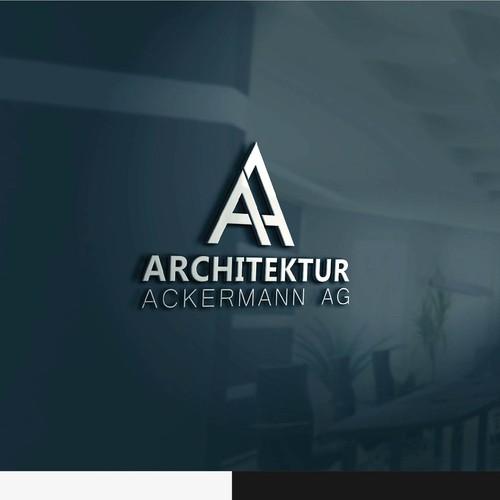 Diseño finalista de M-UR-REHMAN