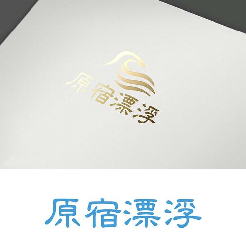 Runner-up design by IggA D-Sein