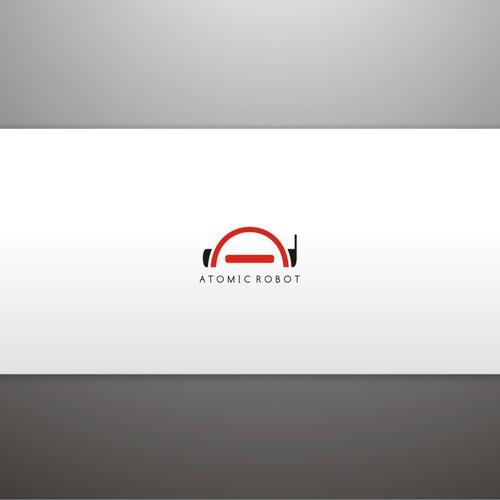 Diseño finalista de deetskoink