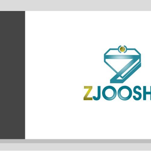 Design finalista por JSlogoS