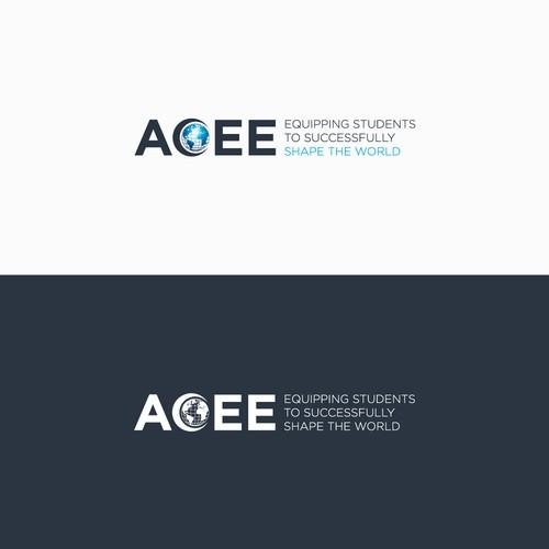 Design finalisti di Ghani√