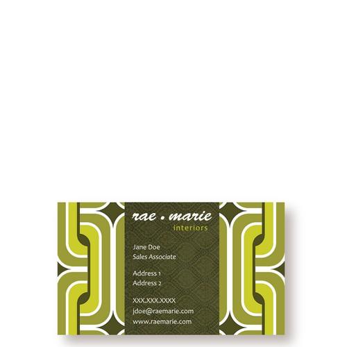 Diseño finalista de igrafix