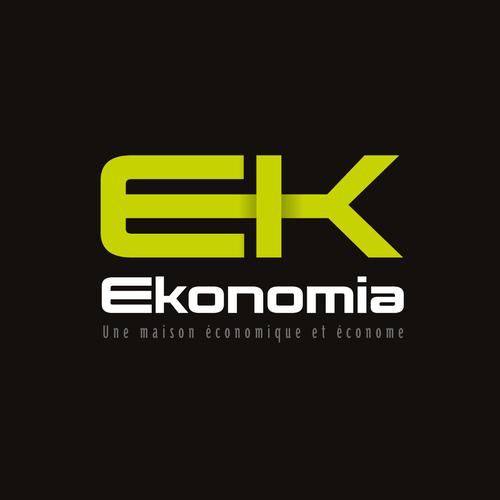 Runner-up design by ezpeletar