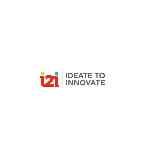 Design finalista por path™