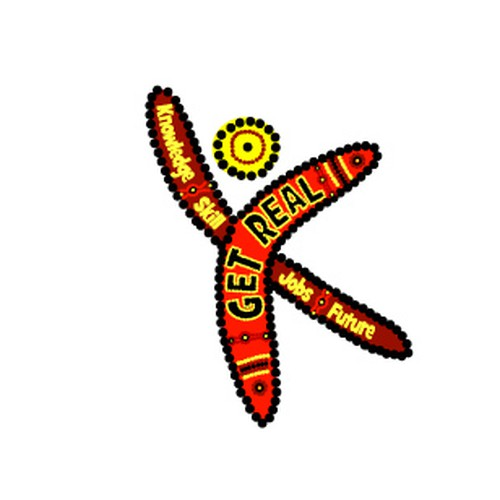 Runner-up design by Wanus