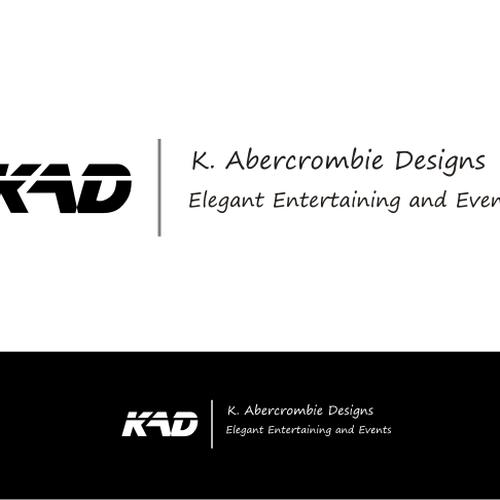Diseño finalista de AF Princess