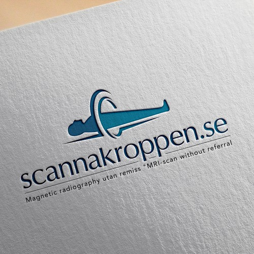 Runner-up design by oceandesign