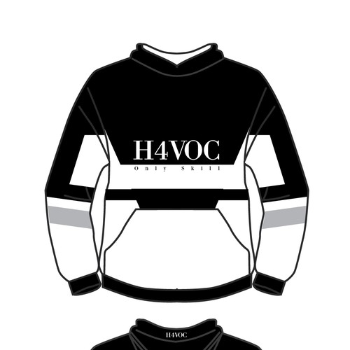 Runner-up design by Uglylotus