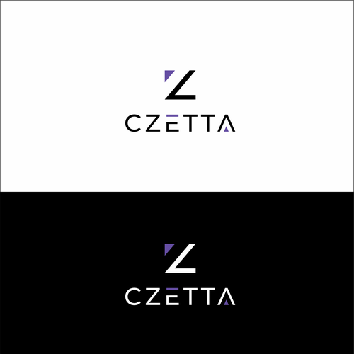Runner-up design by Choxiez
