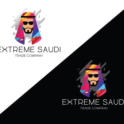 Runner-up design by Shadab Wajih