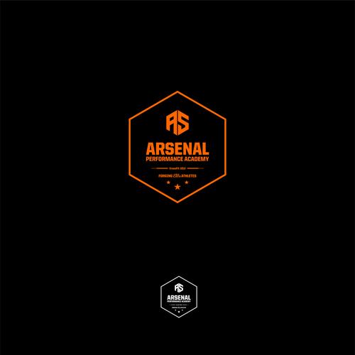Runner-up design by VR |