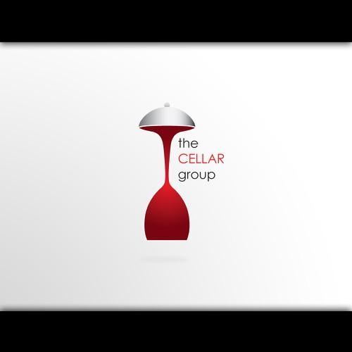 Zweitplatziertes Design von mgawad