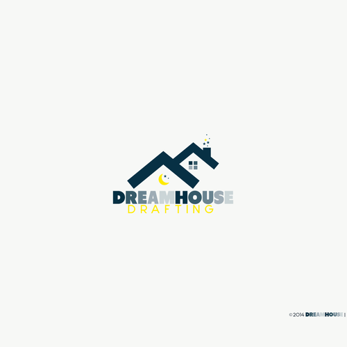 Zweitplatziertes Design von bluejoy