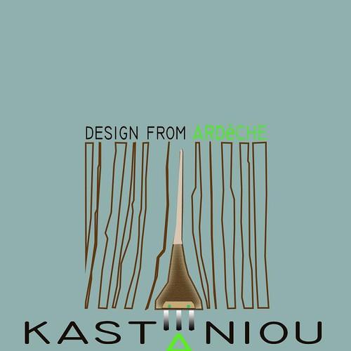 Zweitplatziertes Design von giuliano *++