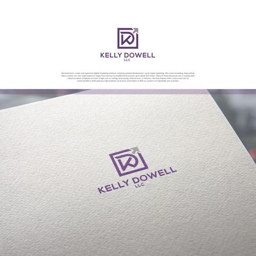 Diseño finalista de Hill DA