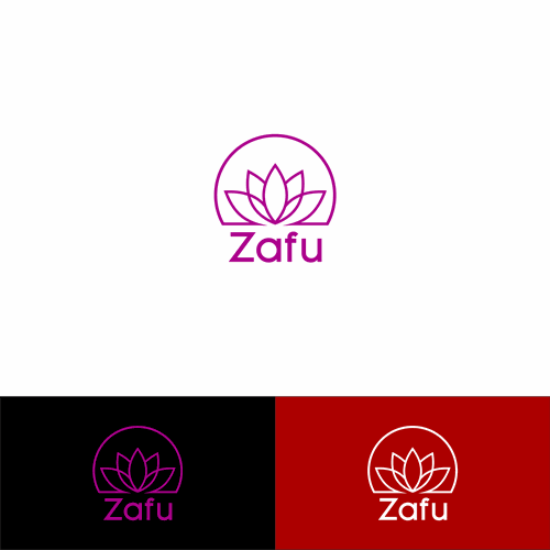Diseño finalista de Dziyab Mahasin