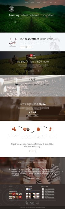 Winning design by collimreb