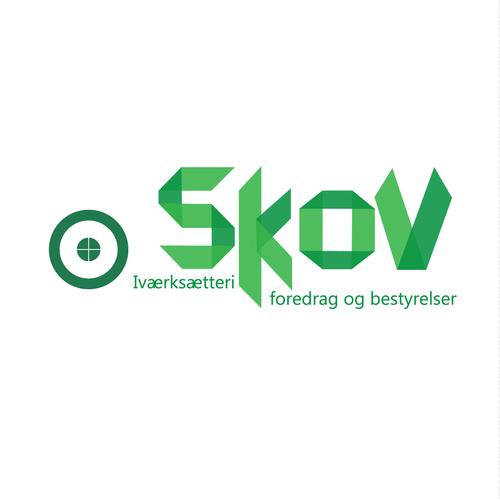 Diseño finalista de Boka.