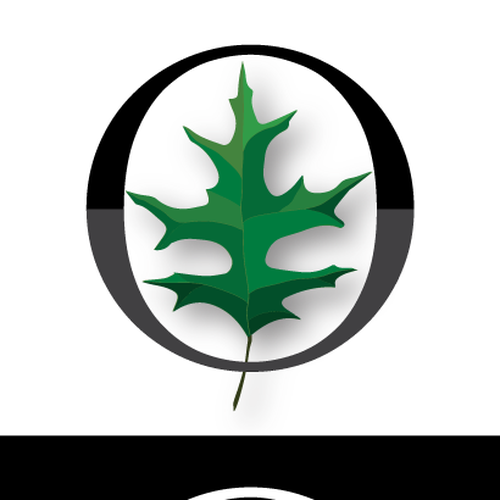 Diseño finalista de Zynite