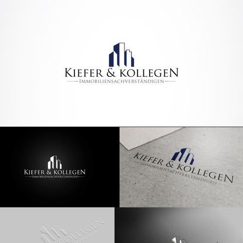 Zweitplatziertes Design von LogoDilettante