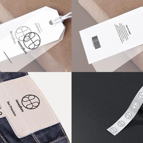 Design finalista por i-sac