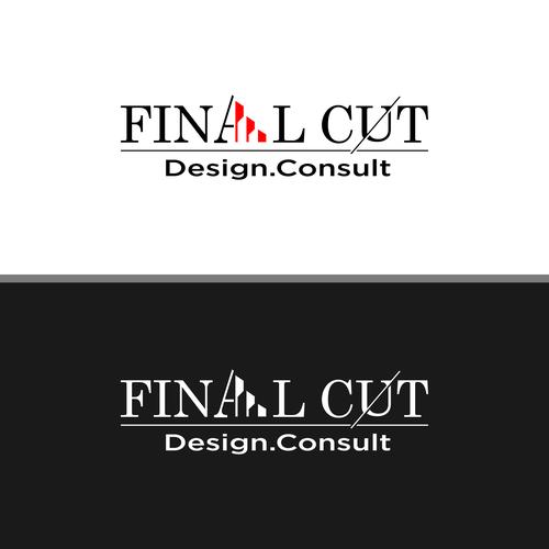 Design finalisti di perper