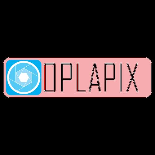 Design finalista por pholaries
