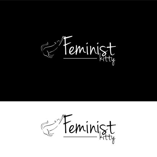 Diseño finalista de istatik design