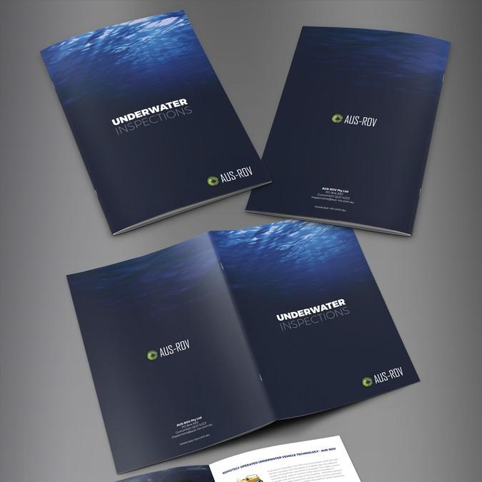 Diseño ganador de lpilip72