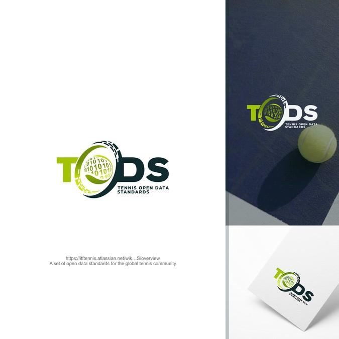 Winning design by L o g o D a n c e