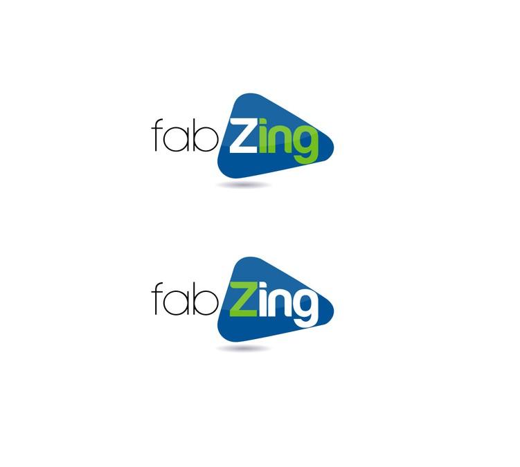 Diseño ganador de Zoc