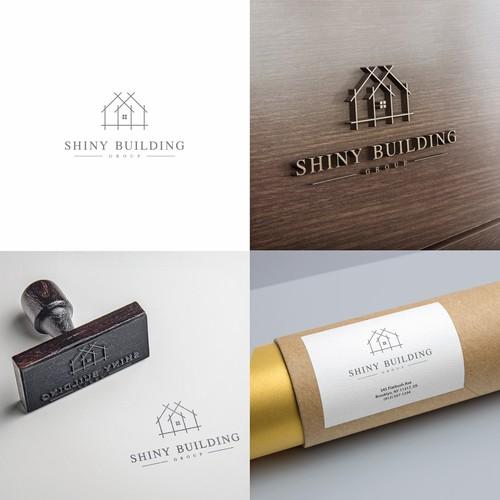 Design finalisti di Angga_Setyo