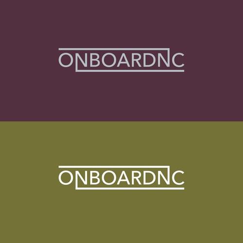 Design finalisti di Logofolio