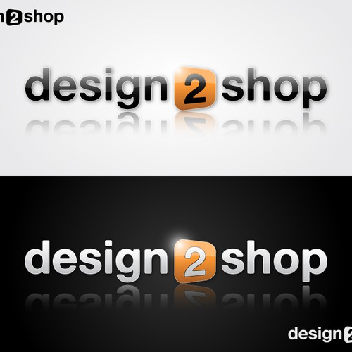 Diseño finalista de lansiq