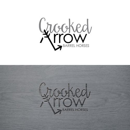 Runner-up design by ChristaCreations