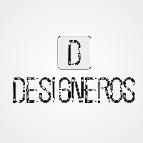 Design finalista por Florin.G