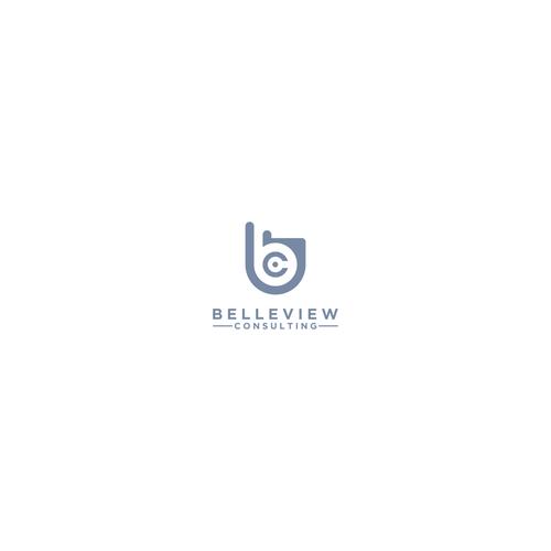 Diseño finalista de sakusu