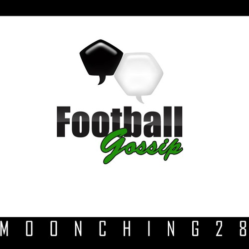Diseño finalista de moonching28