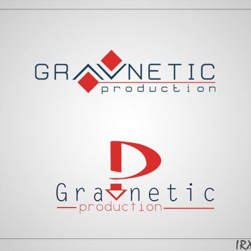 Zweitplatziertes Design von IRX Studio