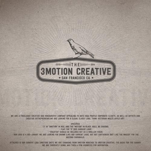 Design finalista por creativity studio™