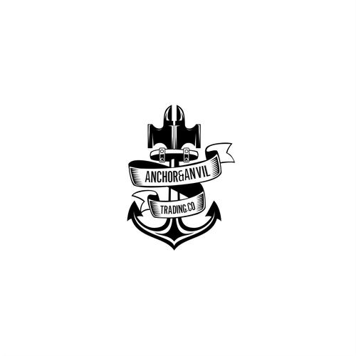 Diseño finalista de RvlKen