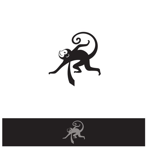 Diseño finalista de p. nia
