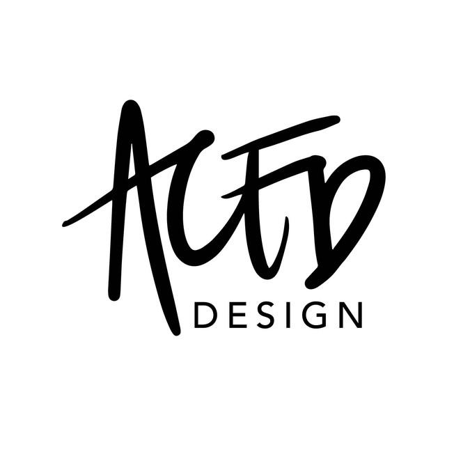 Winning design by Sonal M