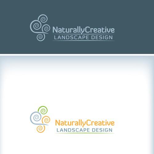 Meilleur design de CreativeHouse